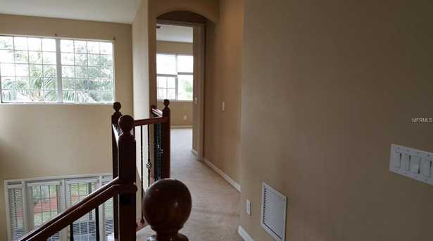 550 Terrace Spring Dr - Photo 13