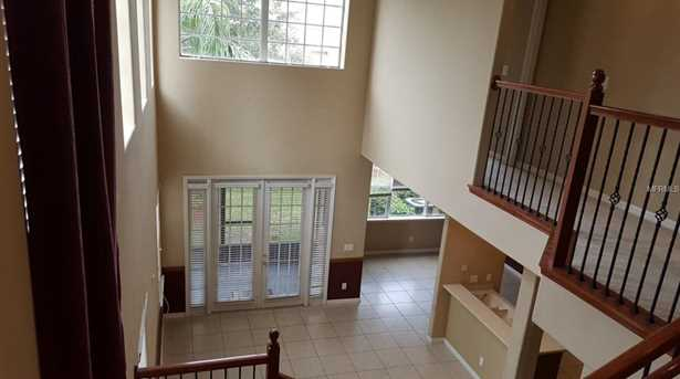 550 Terrace Spring Dr - Photo 7