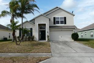 128 Islamorada Way - Photo 1