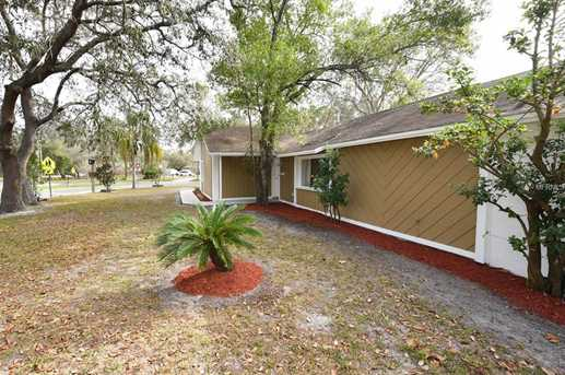 73 S Winter Park Dr - Photo 3