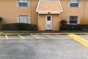 1613 W Oak Ridge Rd, Unit #1613A - Photo 1