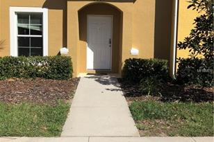 3064 White Orchid Rd - Photo 1