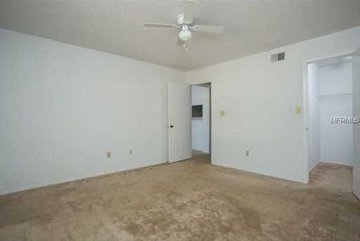 4645 Cason Cove Drive #2327 - Photo 9