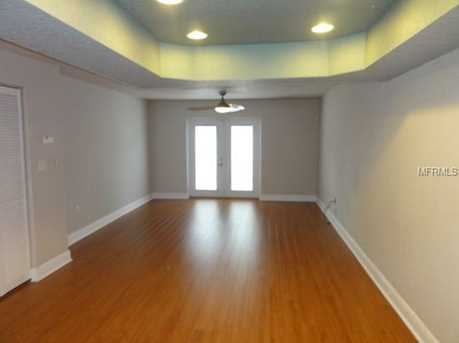 1936 Conway Rd, Unit #3 - Photo 3