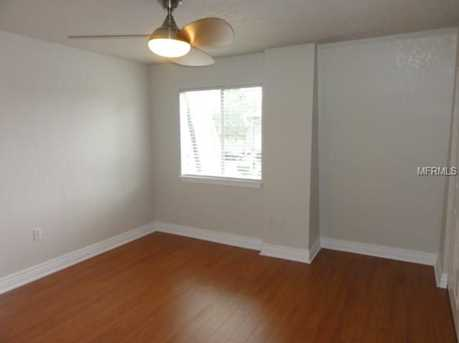 1936 Conway Rd, Unit #3 - Photo 13