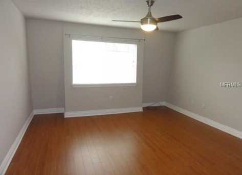 1936 Conway Rd, Unit #3 - Photo 9
