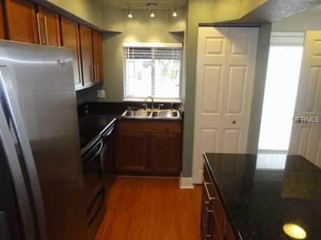 1936 Conway Rd, Unit #3 - Photo 7