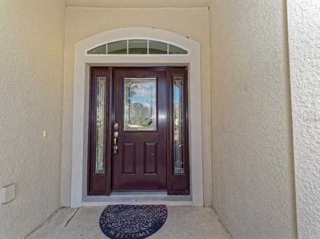 8048 Crushed Pepper Ave - Photo 3