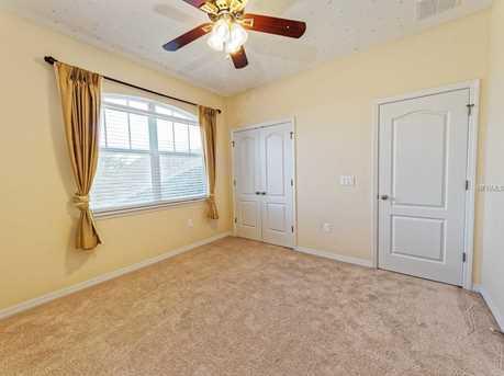 8048 Crushed Pepper Ave - Photo 23