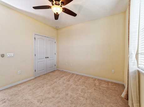8048 Crushed Pepper Ave - Photo 21