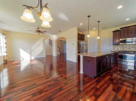 8048 Crushed Pepper Ave - Photo 5