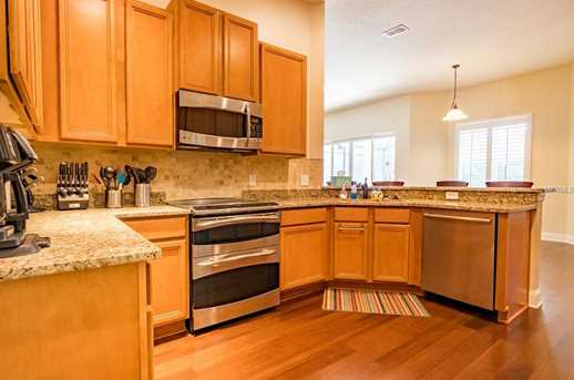 8694 Currituck Sound Ln - Photo 3