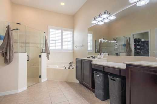 8694 Currituck Sound Ln - Photo 17