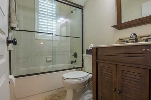 8694 Currituck Sound Ln - Photo 11