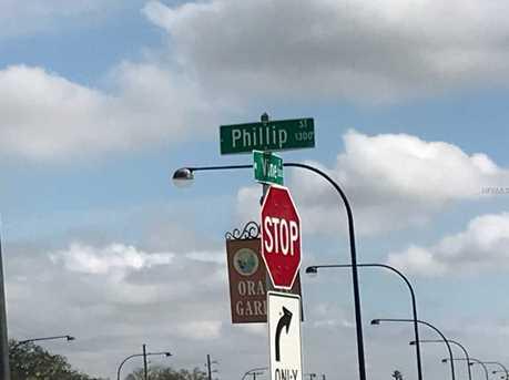 W Vine Street - Photo 13