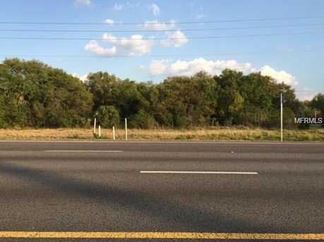 3232 S John Young Parkway - Photo 1