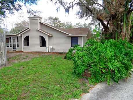 1183 Palm Cove Drive - Photo 21