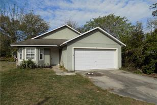 110 S Observatory Dr - Photo 1