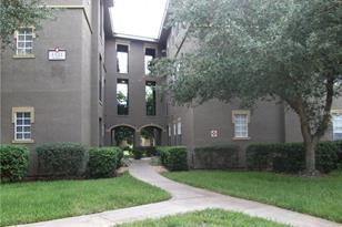 1321 Arbor Vista Loop, Unit #237 - Photo 1