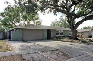 618 Aldama Ct - Photo 1