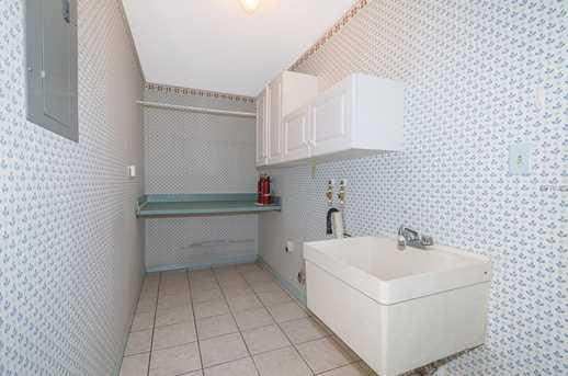 4984 Oakbrooke Place - Photo 17