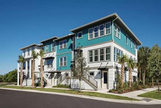 8448 Karrer Terrace - Photo 1