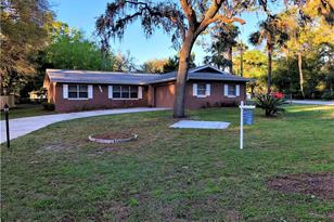 34691 Orchid Pkwy - Photo 1