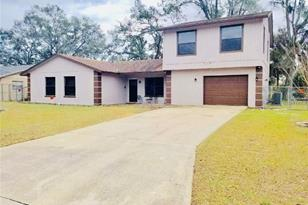 538 Fitzgerald Dr - Photo 1
