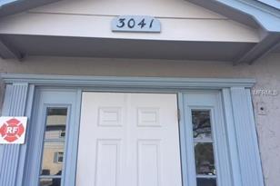 3041 George Mason Ave, Unit #14 - Photo 1