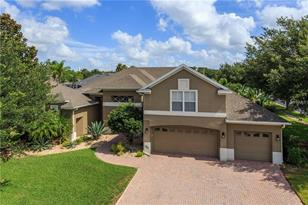 3667 King George Dr Dr - Photo 1