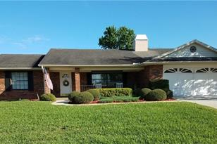 1210 N Old Mill Dr - Photo 1