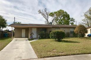 3340 Basie Pl - Photo 1