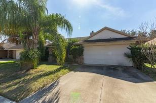3931 Biscayne Dr - Photo 1