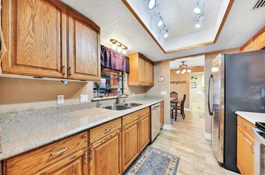 2949 Carriage Ct - Photo 15