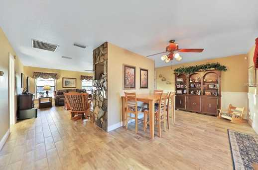 2949 Carriage Ct - Photo 11