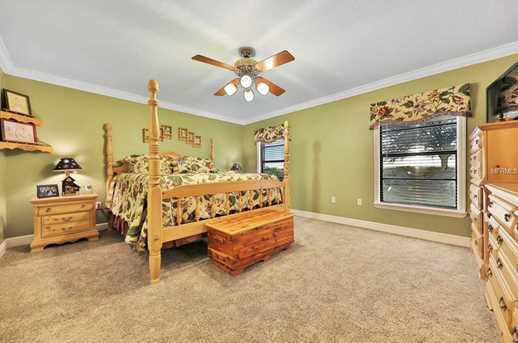 2949 Carriage Ct - Photo 13