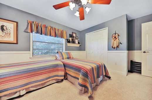 2949 Carriage Ct - Photo 9