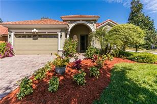11707 Bella Milano Ct - Photo 1