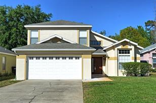 3852 Guildford Ct - Photo 1