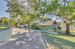 670 Shady Nook Dr - Photo 1