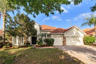 8836 Oak Landings Ct - Photo 1