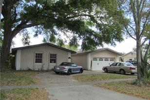 5313 Newhall Ave - Photo 1