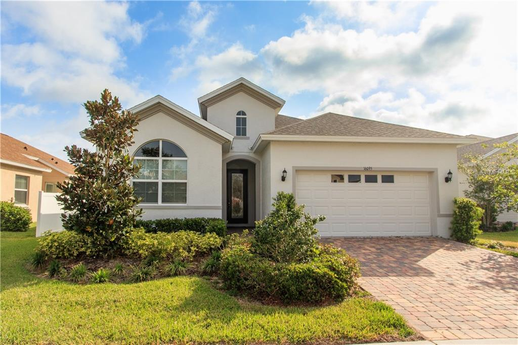Permalink to Bank Owned Homes For Sale In Clermont Florida