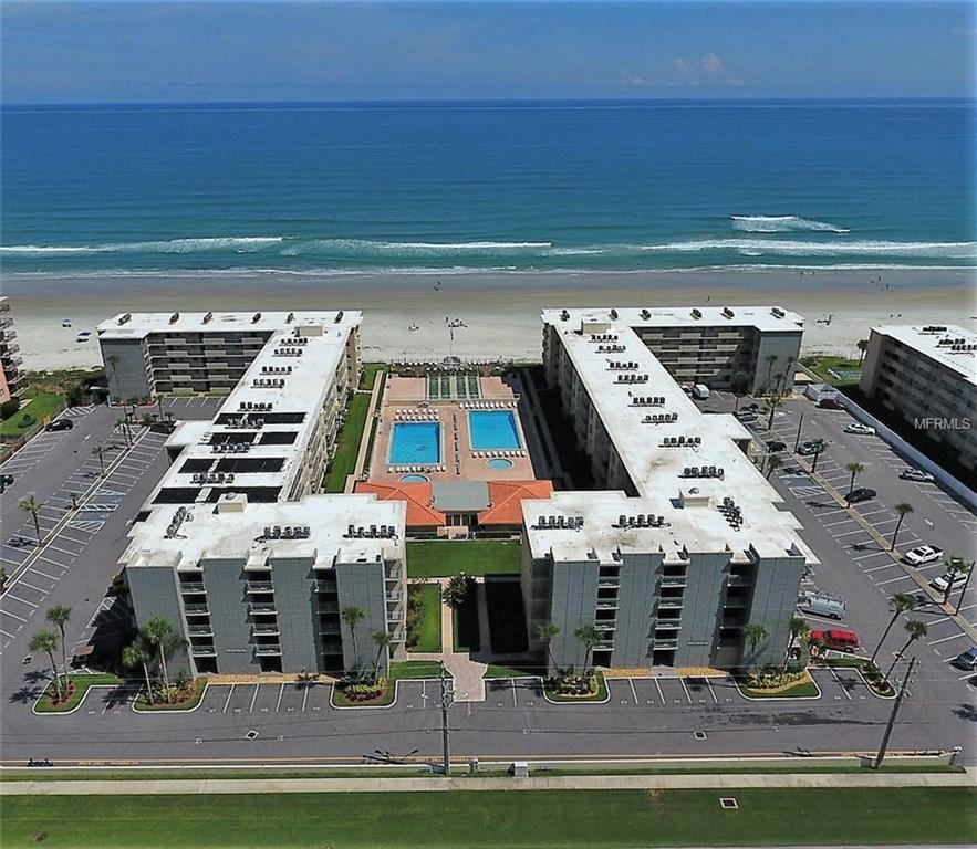 Condos Sale New Smyrna Beach Fl