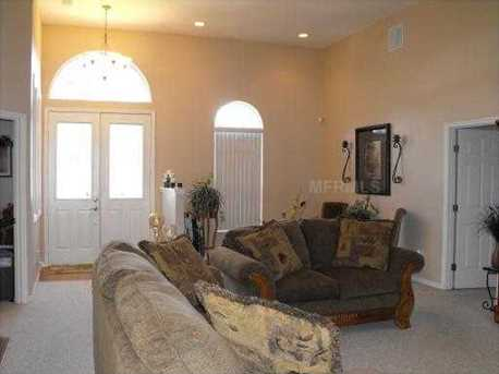 12111 Jim Edwards Road - Photo 3