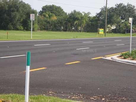 Us Highway 27 N - Photo 1