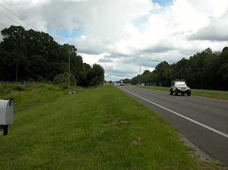 1115 US Highway 92 - Photo 9
