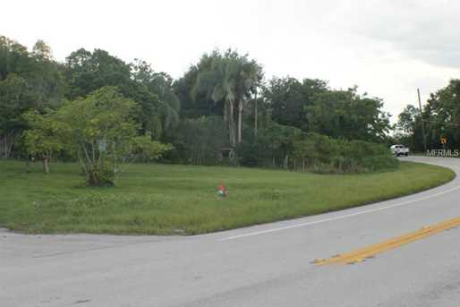 Polk City Road - Photo 1