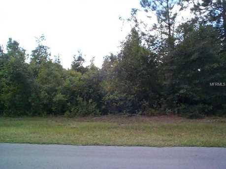 Parcel A&b Eagle Creek Rd - Photo 1