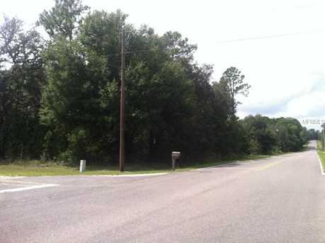 145 Sleepy Hollow Drive - Photo 3